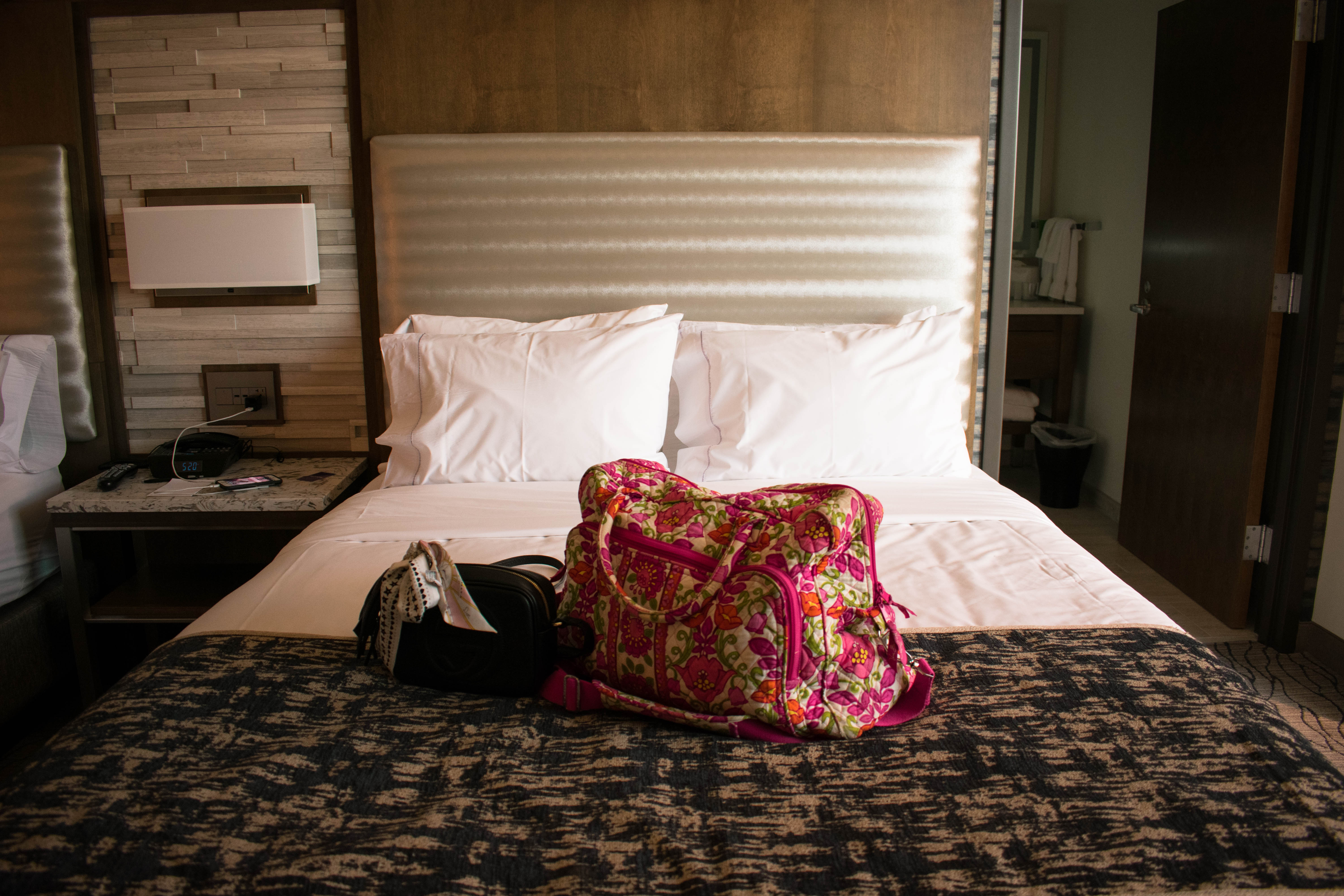mystic lake casino hotel review luxury hotel in the midwest minnesota america vera bradley weekender duffel bag gucci black soho disco dior tarot twilly