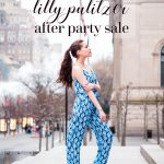 How to Shop the Lilly Pulitzer After Party Sale - Tips, Prices, and Hacks