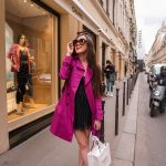 Your Guide to Shopping in Paris