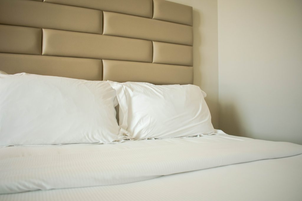 queen bed hilton west palm beach