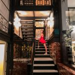 Staypineapple Hotel Chicago - Darling Hotels of the USA