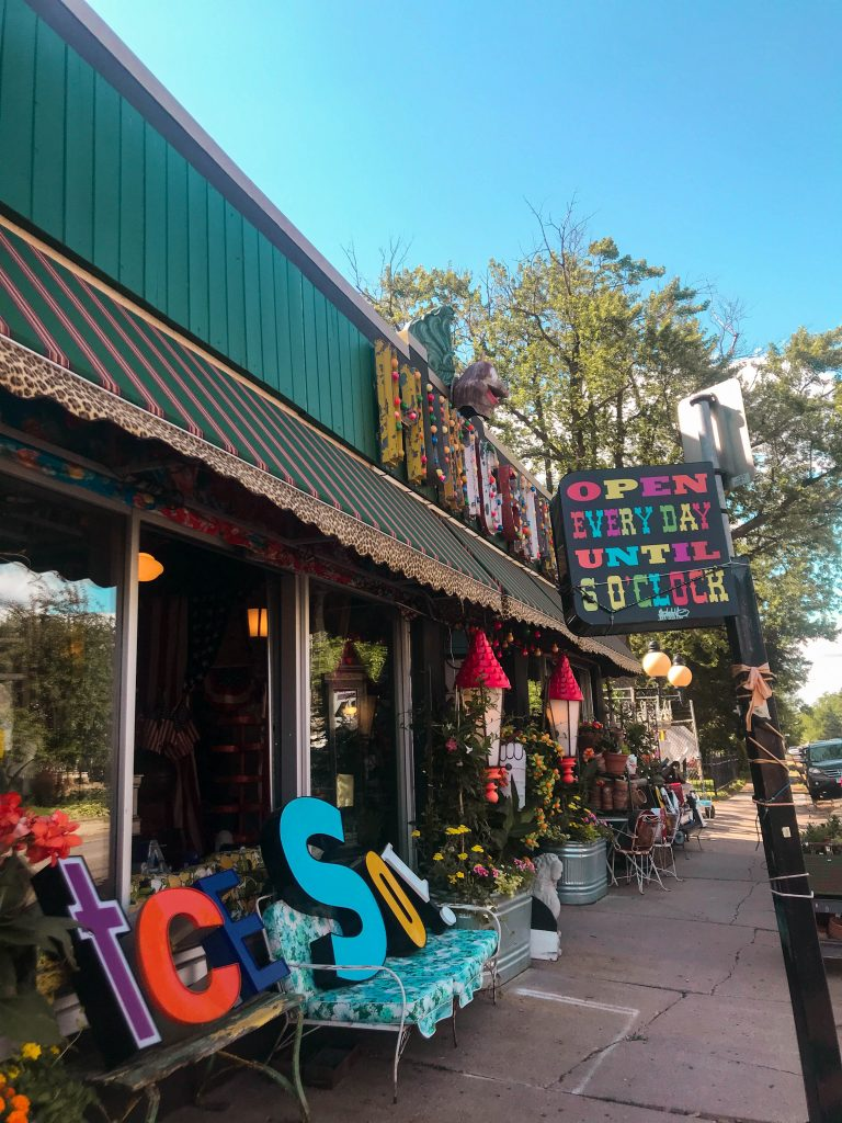 hunt and gather minneapolis mn where to go thrift vintage shopping in minnesota