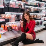 Convenient Indie Beauty and Styling On-the-Go in NYC with CVS Beauty