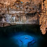How to Visit Cenote Suytun in Valladolid, Mexico