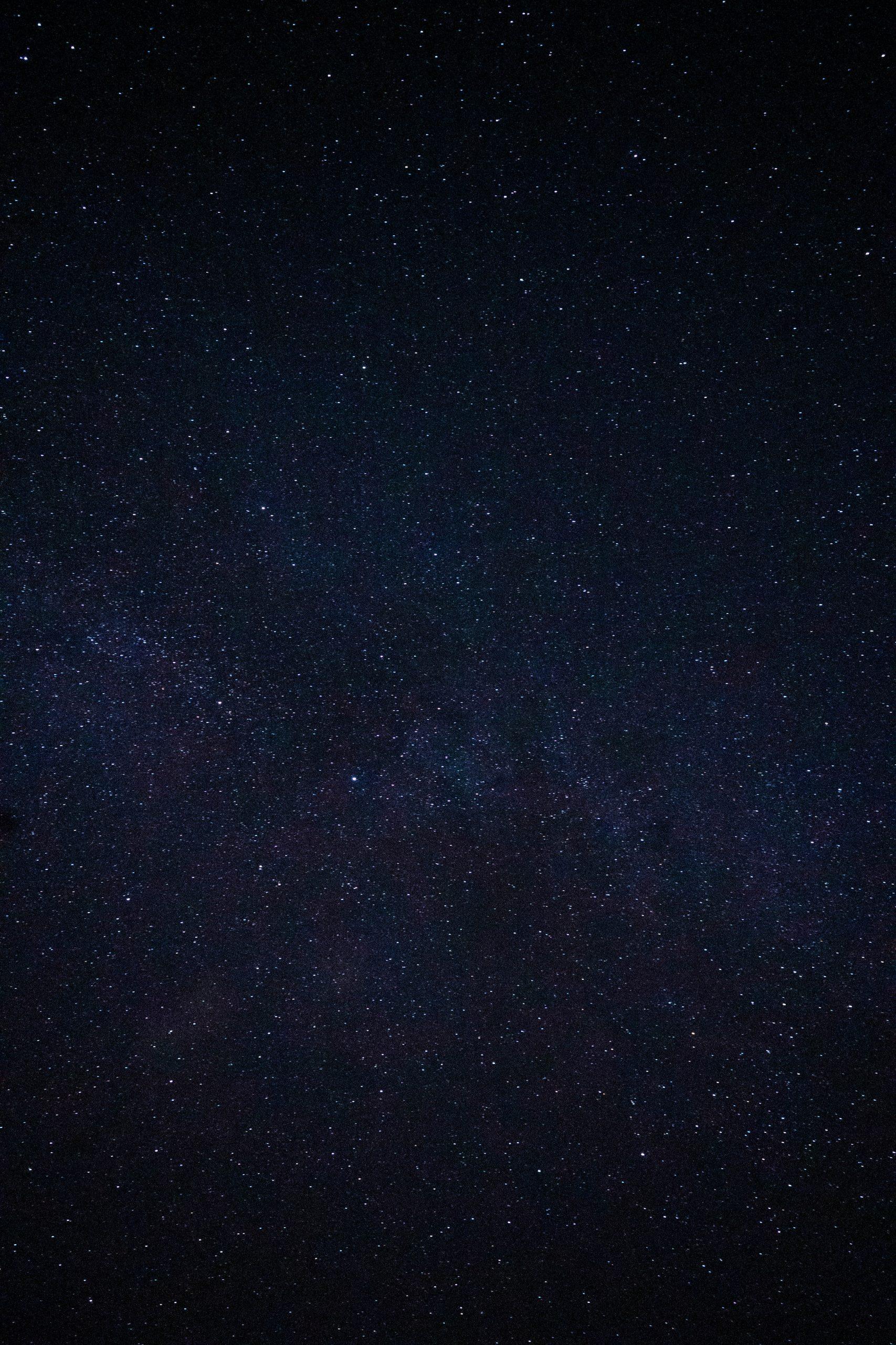 astrophotography stars asia maldives sony a7iii clear night sky